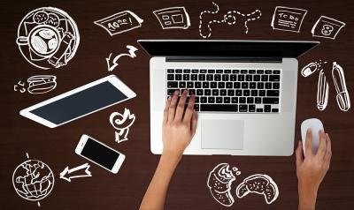 websitedesigncolchester