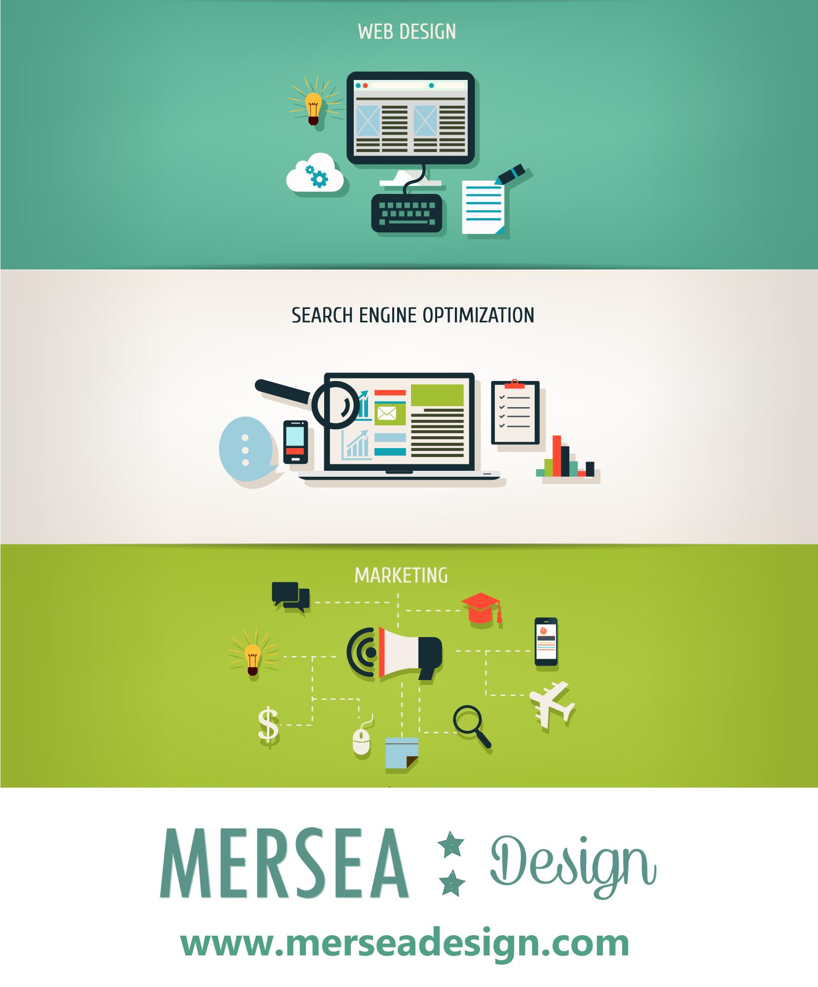 essexwebdesign