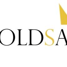 GoldSailsLtd