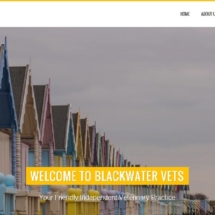 blackwatervetsmersea