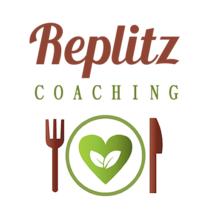 replitzlogo4
