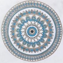 Mandala, Zentangle, Zendala, Zen, art, mersea, essex, colchester, illustrator, illustration, artist, tattoo, design, designer, mersea island,