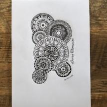 mandala-collagejpg
